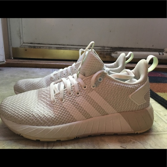 adidas Shoes - Adidas Workout Shoes d80fb6513add